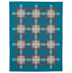 Free Patterns – Modern Quilt Studio