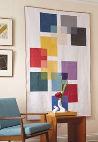 Modern Quilt Studio : studio quilt - Adamdwight.com